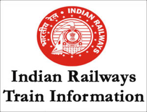 Indian-Railway-Train-Info