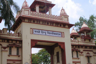 CHS Answer Key 2019-BHU