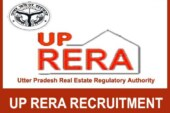 UP RERA admit card 2019 download
